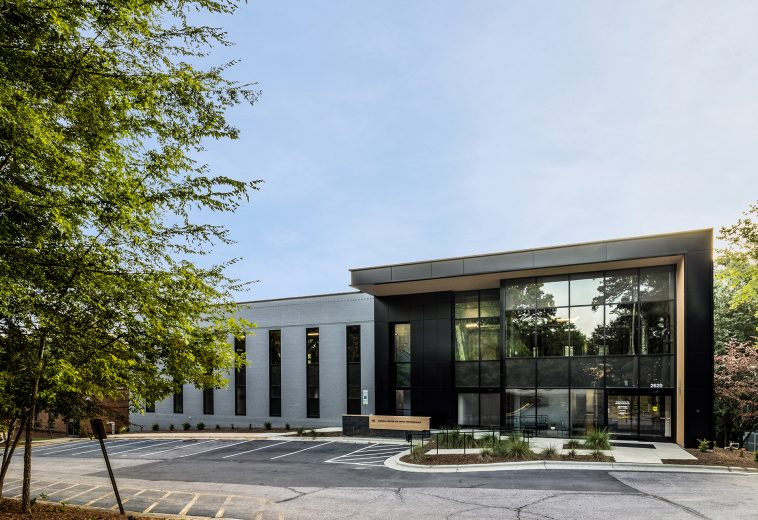 Surgical Center for Dental Professionals
