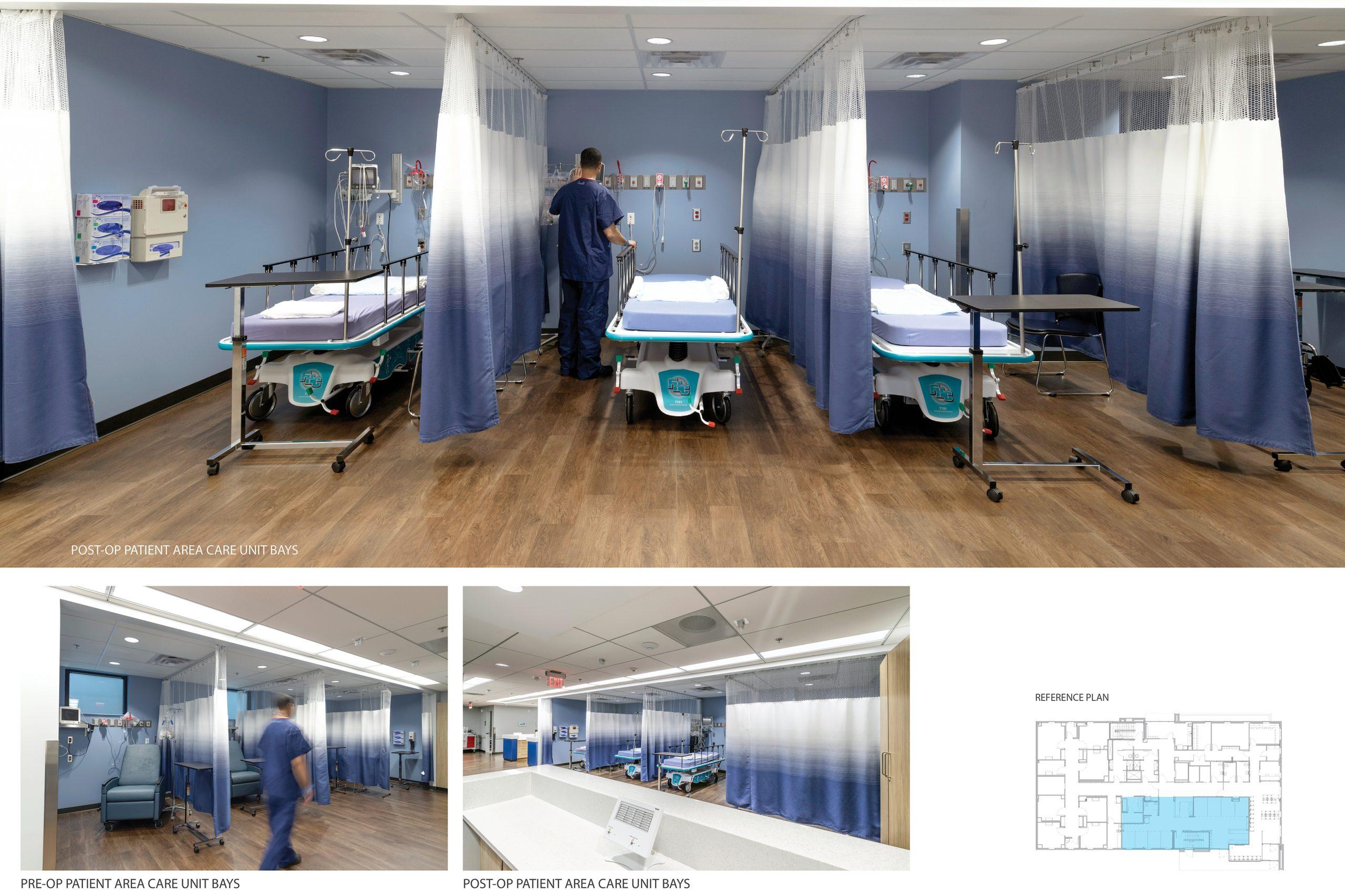 Surgical Center for Dental Professionals 012