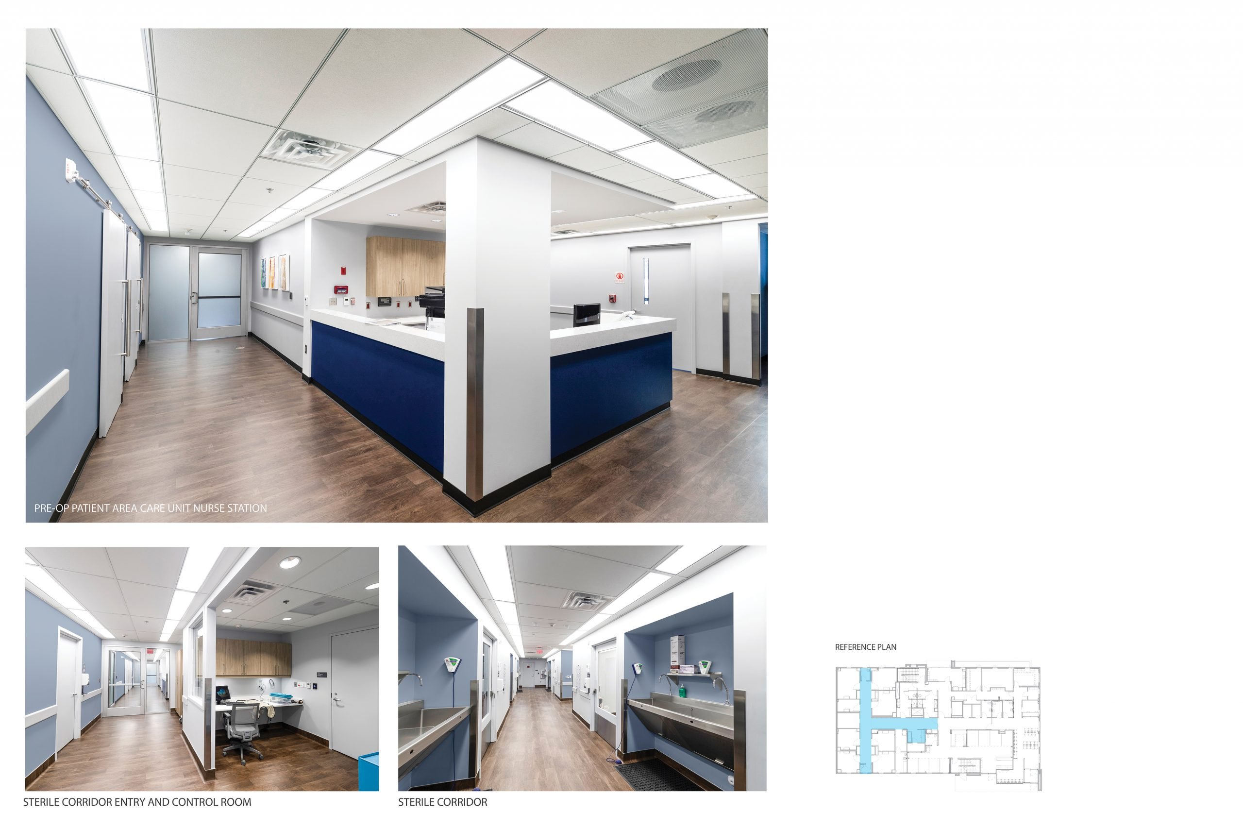 Surgical Center for Dental Professionals 013