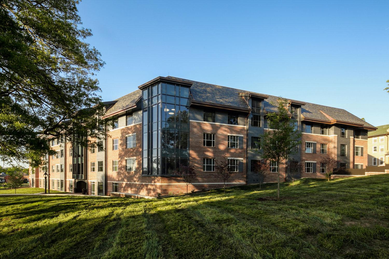 Trinity-Residence-Hall-016