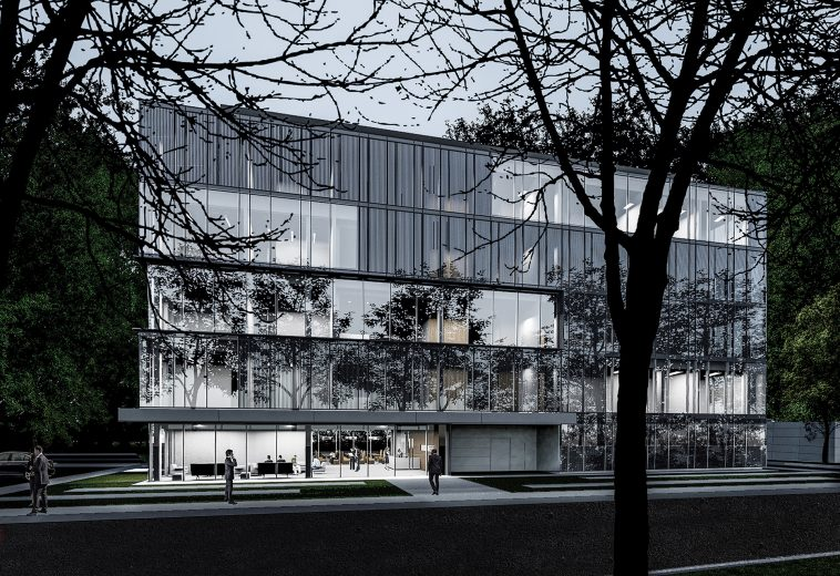 Solferino North Ambulatory Surgical Center