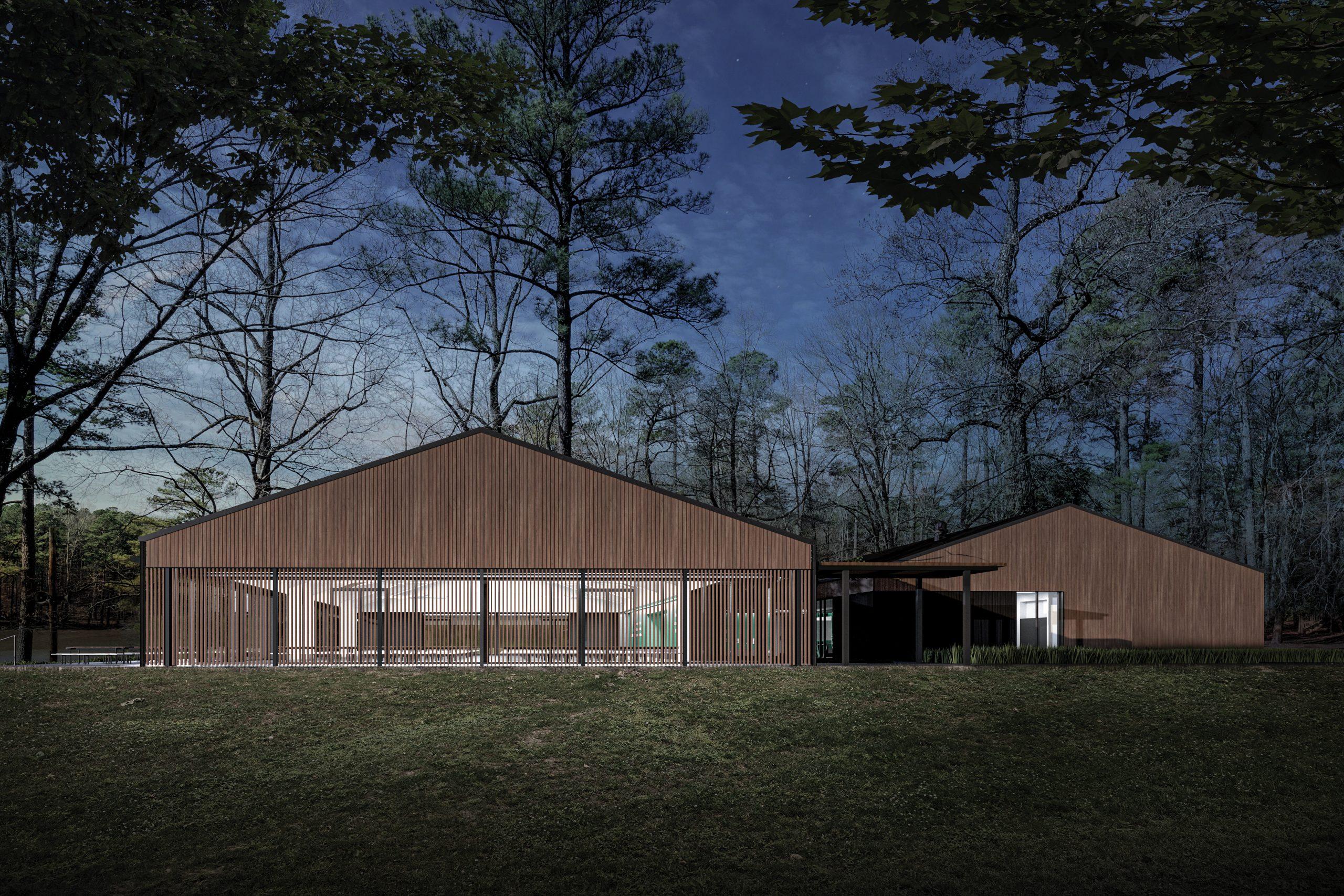 Website - YMCA Camp Kanata16